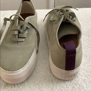 EYTYS Women's Sneakers Size 9 1/2